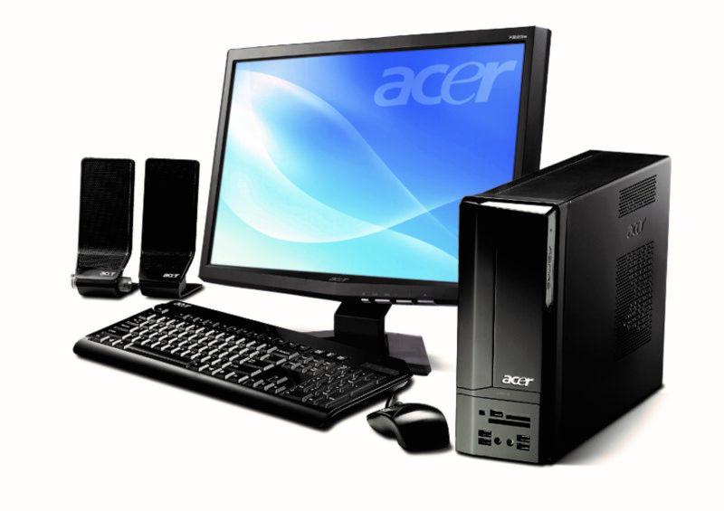 Аренда компьютера в Перми