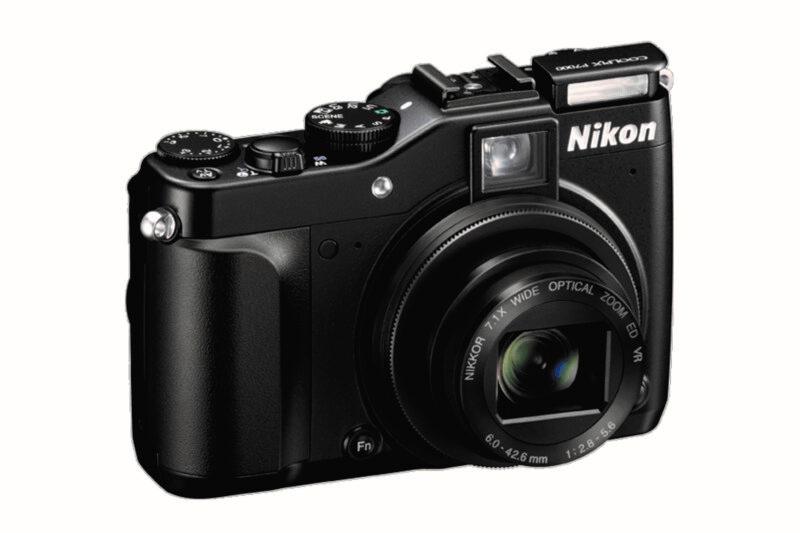 Прокат фотоаппарата в Перми