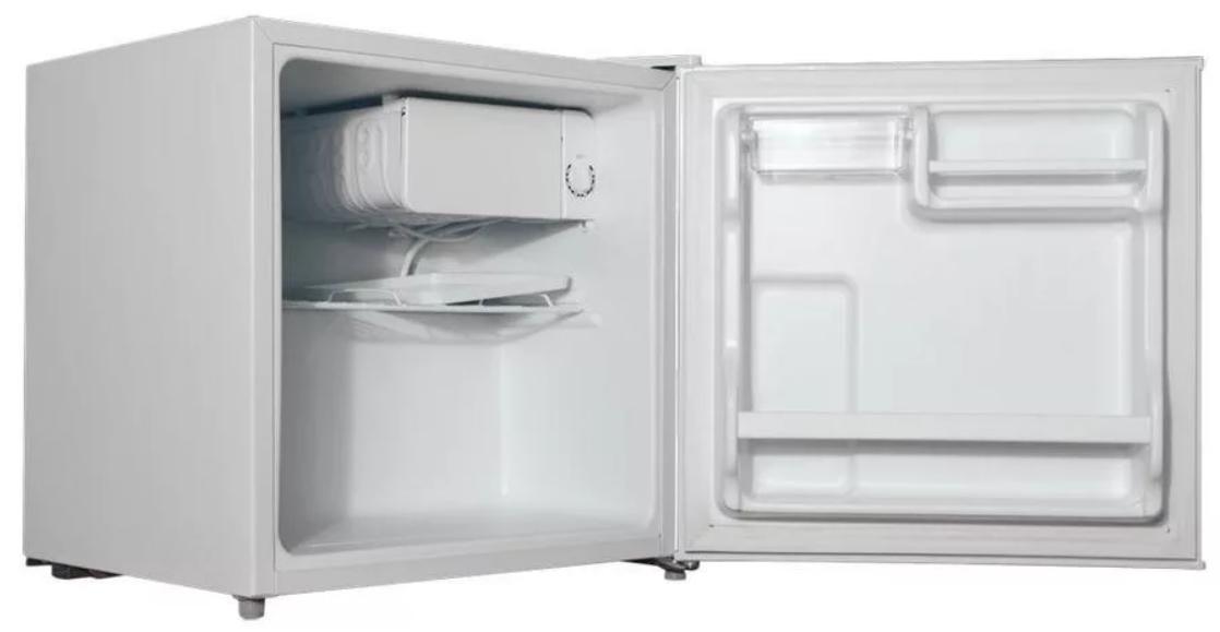 Прокат холодильника Пермь