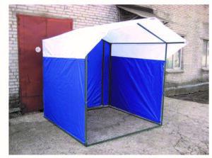 Прокат аренда палатки в Перми
