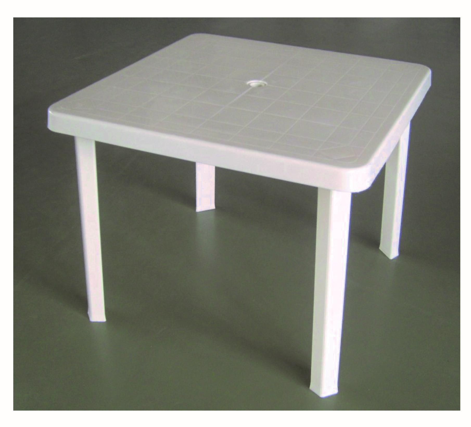 Прокат стола Пермь